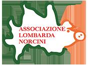 Norcini Lombardi Logo