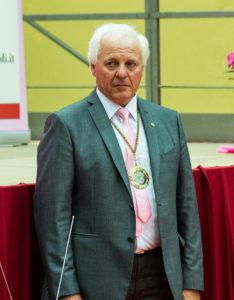 Somenzi Lorenzo